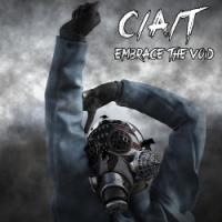 C/A/T-Embrace the Void