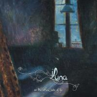 Luna-On The Other Side Of Life