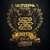 Extrema-The Old School