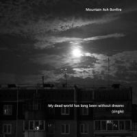 Mountain Ash Bonfire-My Dead World Has Long Been Without Dreams