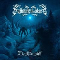 Suffocate The Skies-Heathenwulf