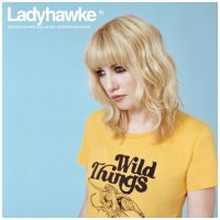 Ladyhawke-Wild Things