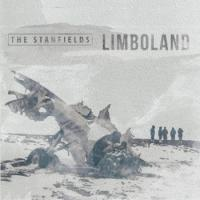 The Stanfields-Limboland