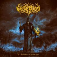 Wraithborn-The Testament of the Infernal