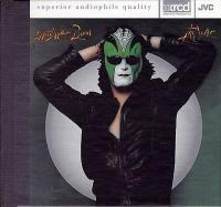 Steve Miller Band-The Joker (2-nd japanese '99)