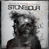 Stone Sour-House Of Gold And Bones Part 1 (Japanese Edition)
