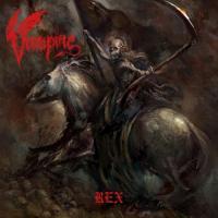 Vampire-Rex