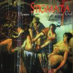 Stigmata-Hymns For An Unknown God