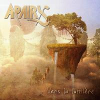 Apairys-Vers La Lumière