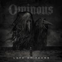 Lake of Tears-Ominous