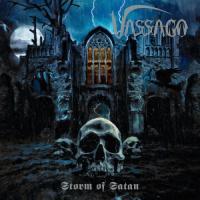 Vassago-Storm of Satan