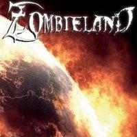 Zombieland-Падший