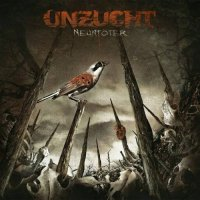 Unzucht-Neuntöter (Deluxe Ed.)