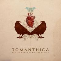 Romanthica - Músicas Para El Fin Del Mundo mp3