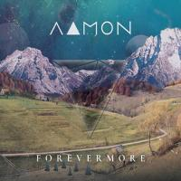 Aamon-Forevermore