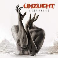 Unzucht-Akephalos (Deluxe Edition)
