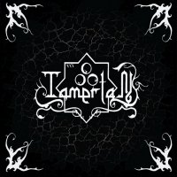 Tamerlan Empire-Isfahan\'s Fall