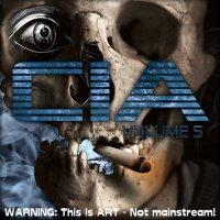 VA [CIA / Creative & Individual Arts]-CIA Volume 5