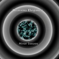 Heaven's Elegance-Minor Issues