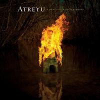Atreyu - A Death-Grip On Yesterday flac cd cover flac