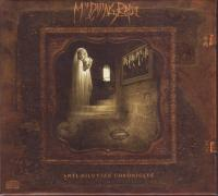 My Dying Bride-Anti-Diluvian Chronicles (3 CD Deluxe Limited Edition Box Set)