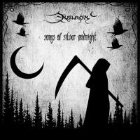 Evilnox-Songs Of Silver Midnight