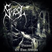Sheol-Visions Of Two Worlds