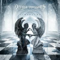 Devilish Impressions-Simulacra (Extended Version)