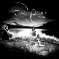 Ideal Pain-Mask