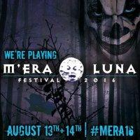 Within Temptation-M\\\'era Luna Festival (HDTVRip)