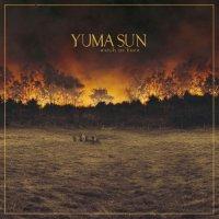 Yuma Sun-Watch Us Burn