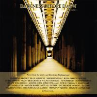 VA-Darkness Before Dawn Volume 3 (2CD)