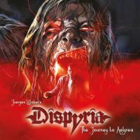 Juergen Walzer's Dispyria-The Journey To Aelyrea