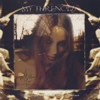 My Threnody-An Angel and the Eternal Silence