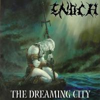 Enoch-Promo 2009
