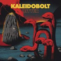 Kaleidobolt-Bitter