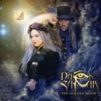 Dark Sarah-The Golden Moth