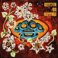 Beaten By Hippies - Beaten By Hippies mp3
