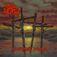 Red Death-Sickness Divine