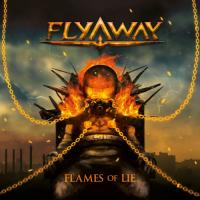 Fly Away-Flames of Lie