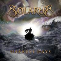 Solarus-Darkest Days