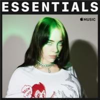 Billie Eilish-Essentials