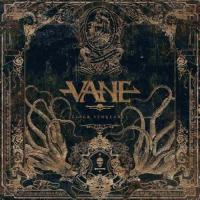 Vane-Black Vengeance