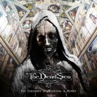 The Dead Sea-The Ceremony Of Marrying A Mummy