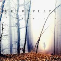 Heartplace-Footprints
