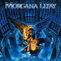 Morgana Lefay-Grand Materia