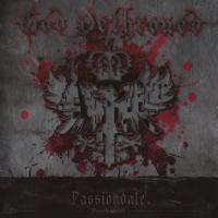 God Dethroned-Passiondale (Limited Edition, 2CD)