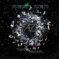 Aeon Zen-Transversal