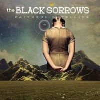 The Black Sorrows-Faithful Satellite