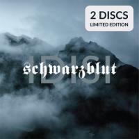 Schwarzblut-Idisi (Limited Edition)